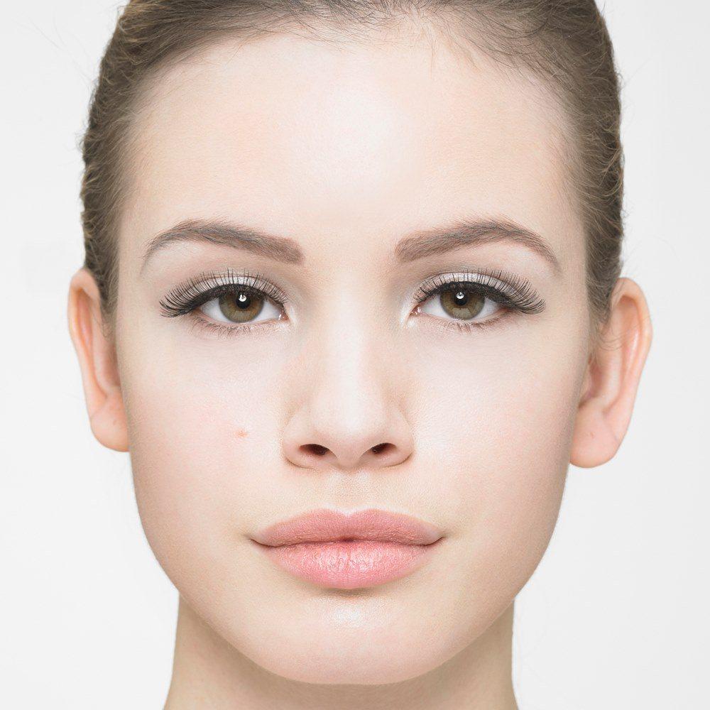 13a3238ea49 Lengthening No. 080 False Lashes | Fake Eyelashes | Eylure