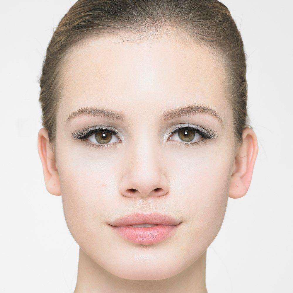 0223e613c80 Lengthening No. 114 Cheryl False Lashes | Fake Eyelashes | Eylure