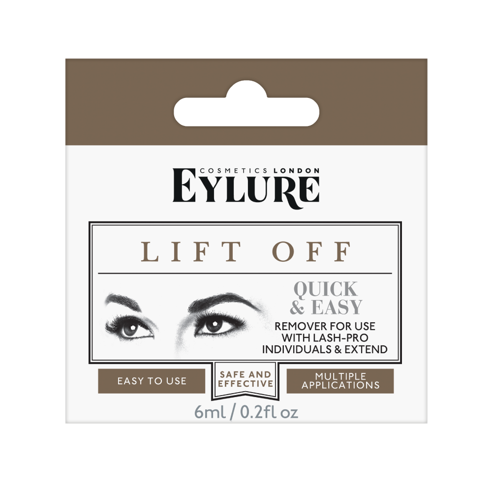 6d9529b7bd4 Lift Off Lash Remover | Quick & Easy Lash Removal | Eylure