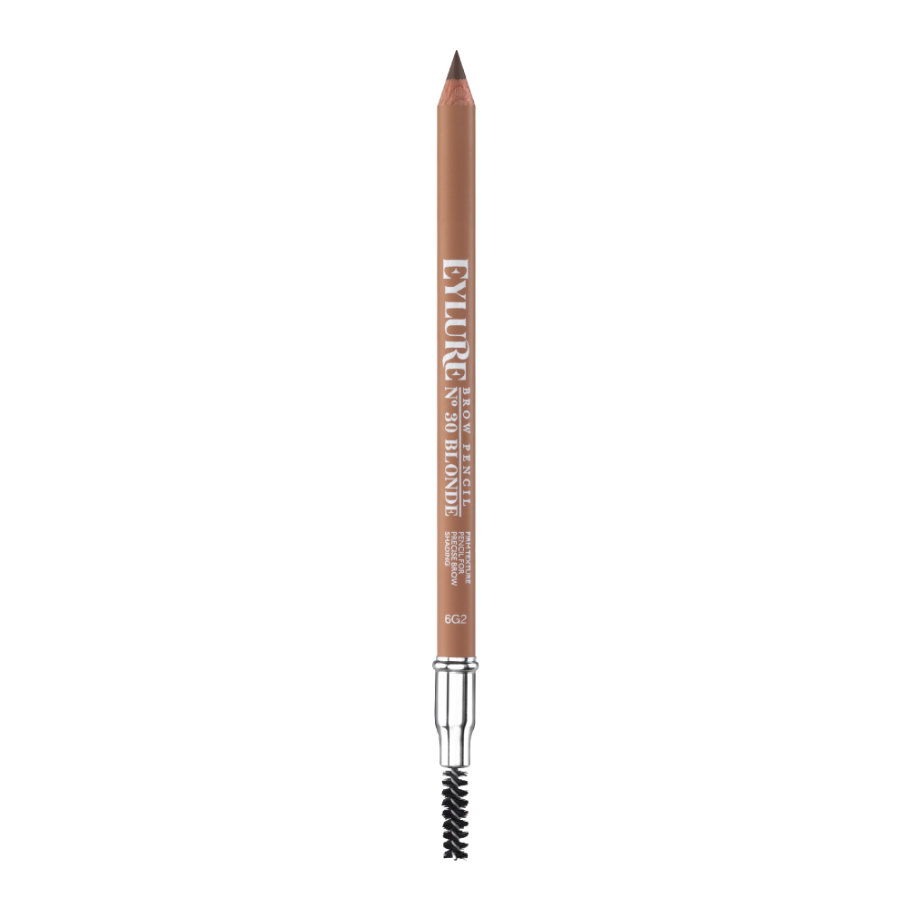 Brow Pencil - No. 30 Blonde