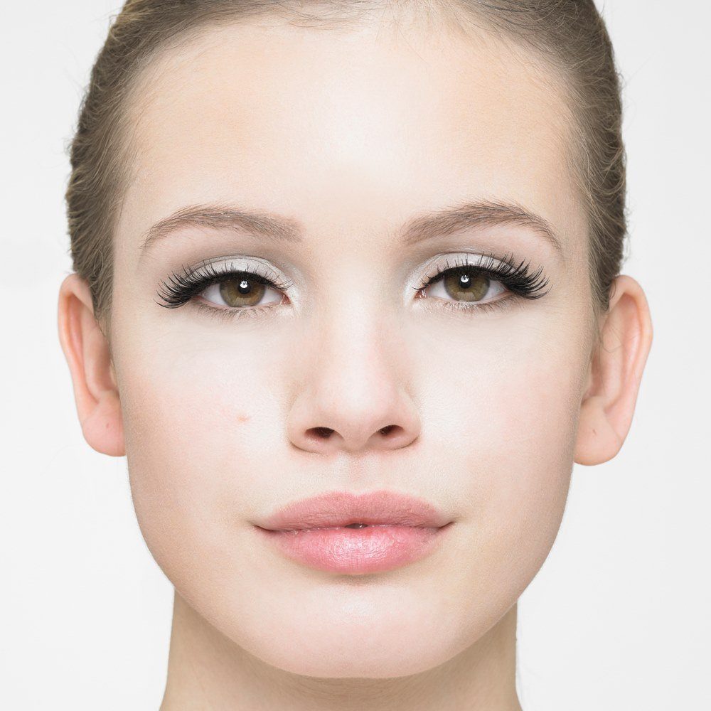 ee9089b9667 Definition No. 121 False Lashes | Fake Eyelashes | Eylure