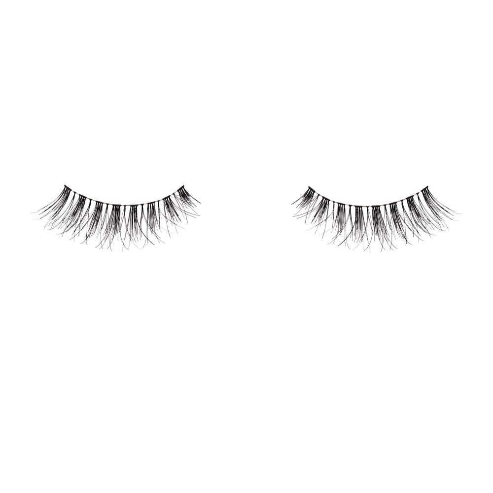 f205a59c25d Texture No. 117 False Lashes | Fake Eyelashes | Eylure