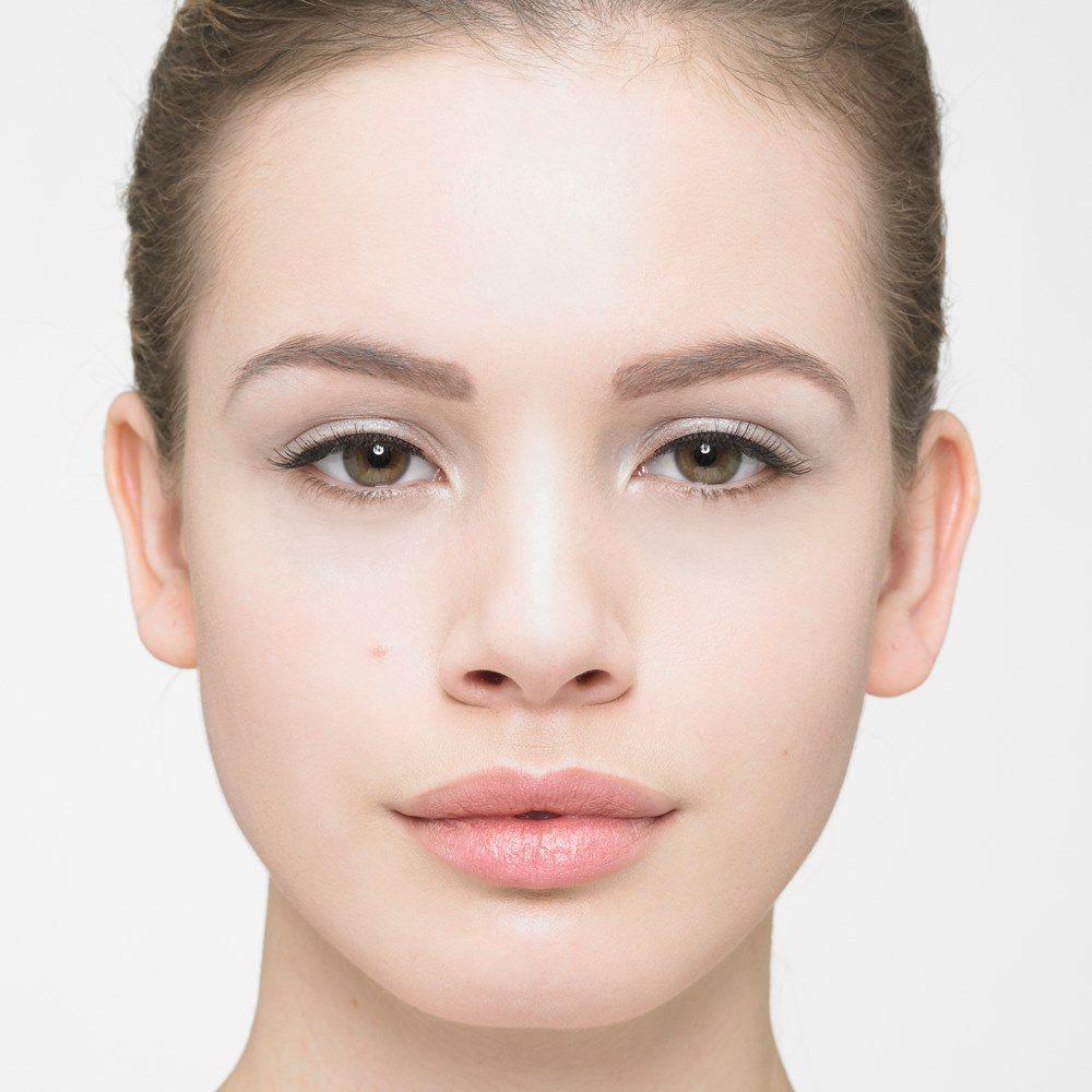 fa902c460ac Naturals No. 031 False Lashes | Fake Eyelashes | Eylure