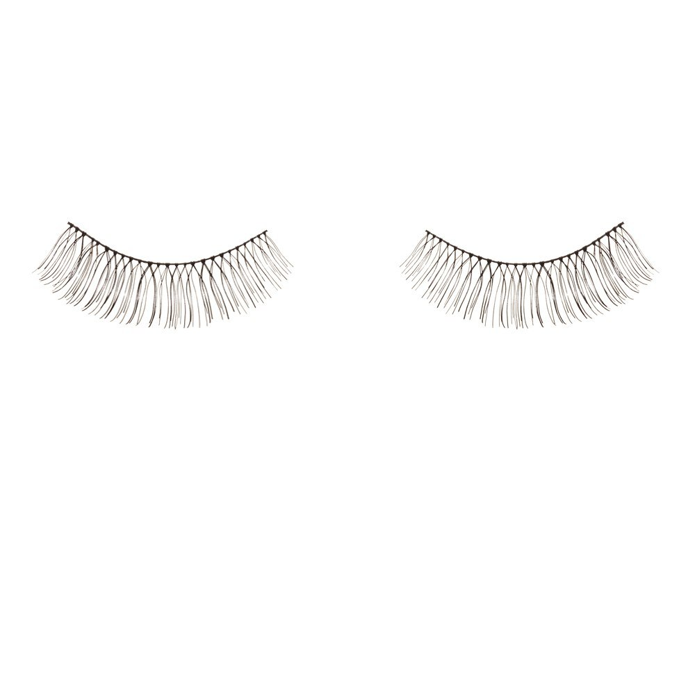 1779591e12a Naturals No. 031 Pre-Glued False Lashes | Fake Eyelashes | Eylure