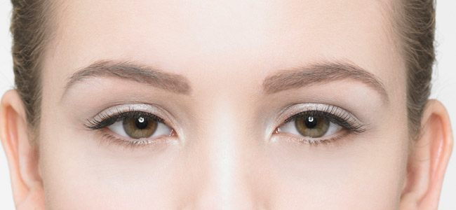 560378b2bbd First Date False Lashes | Fake Eyelashes | Eylure x Cheryl