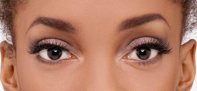 04e890ce861 Texture No. 157 False Lashes | Fake Eyelashes | Eylure