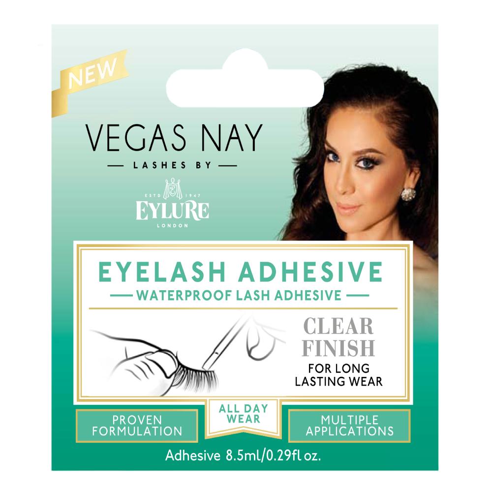 7bc1ecc4a19 Vegas Nay False Lashes | Vegas Nay False Eyelashes | Eylure