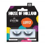 House of Holland Luffly