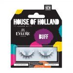 House of Holland Buff