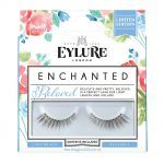 Eylure Enchanted Beloved