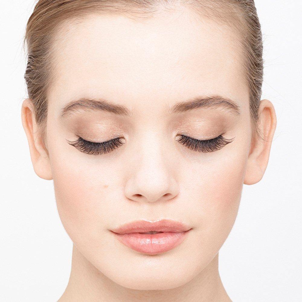 bc65ab6dbbb Lengthening No. 115 False Lashes | Fake Eyelashes | Eylure