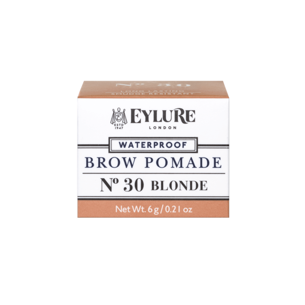 Brow Pomade - No. 30 Blonde