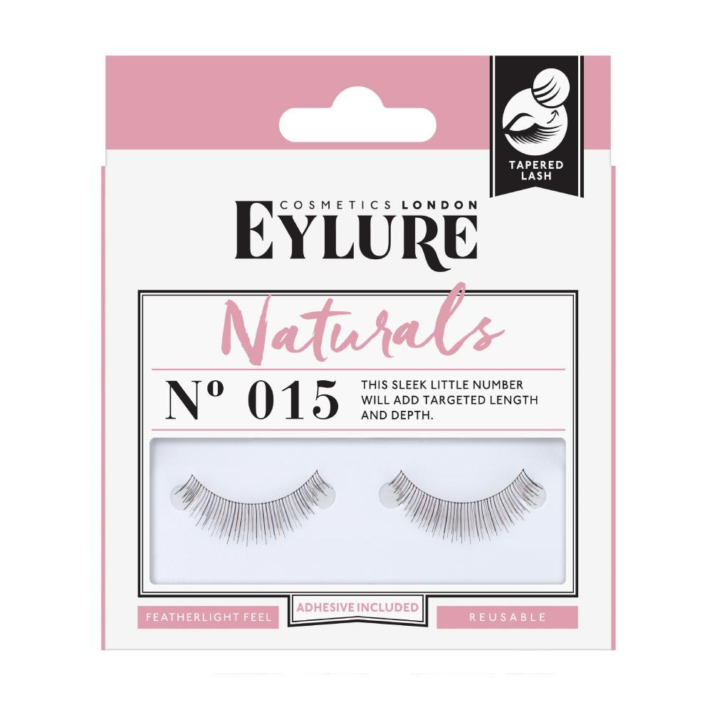 a60d77bb5c3 Natural False Eyelashes | Natural Lashes For A Natural Look | Eylure