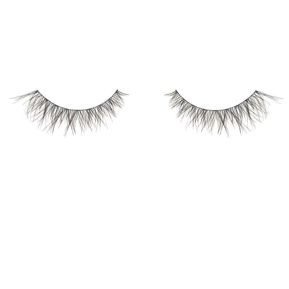 8335365b5a3 Fully Fleur False Lashes | Fleur De Force | Fake Eyelashes | Eylure