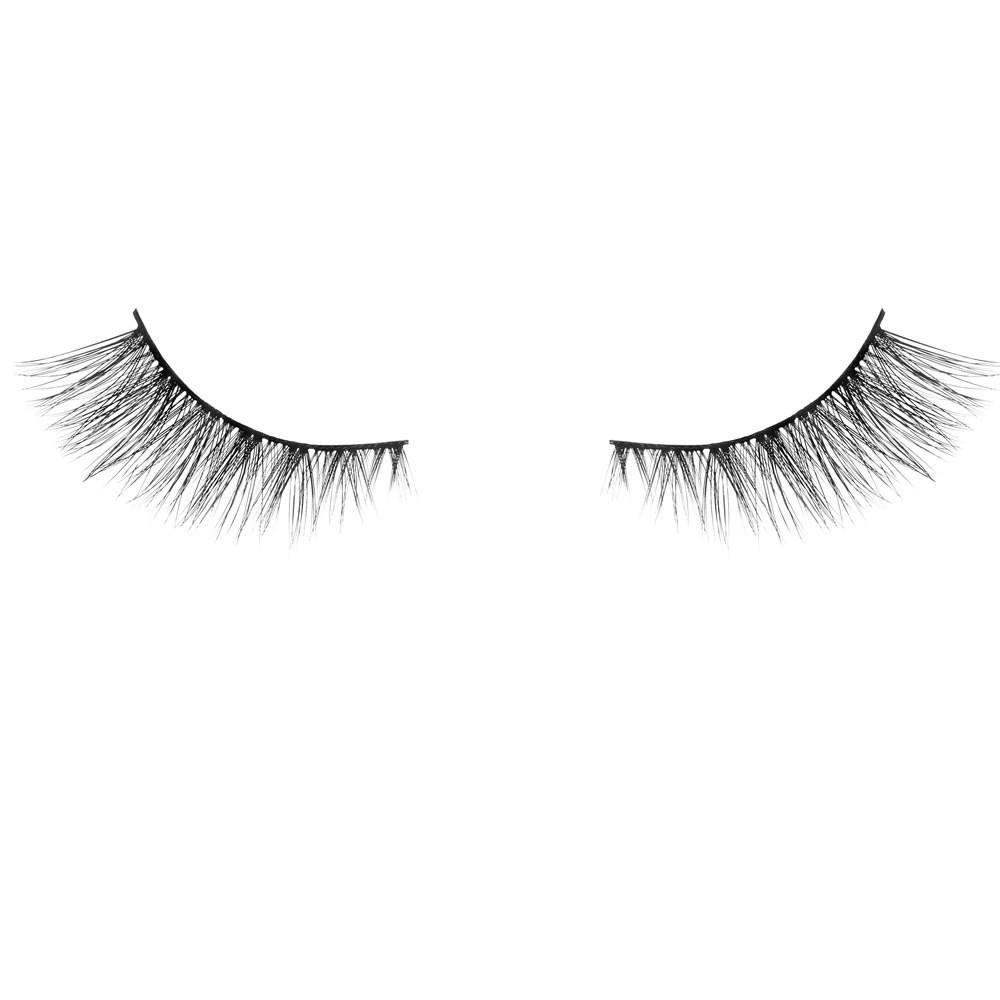 a671e280eea Luxe Collection Cameo False Lashes | Mink Lashes | Eylure