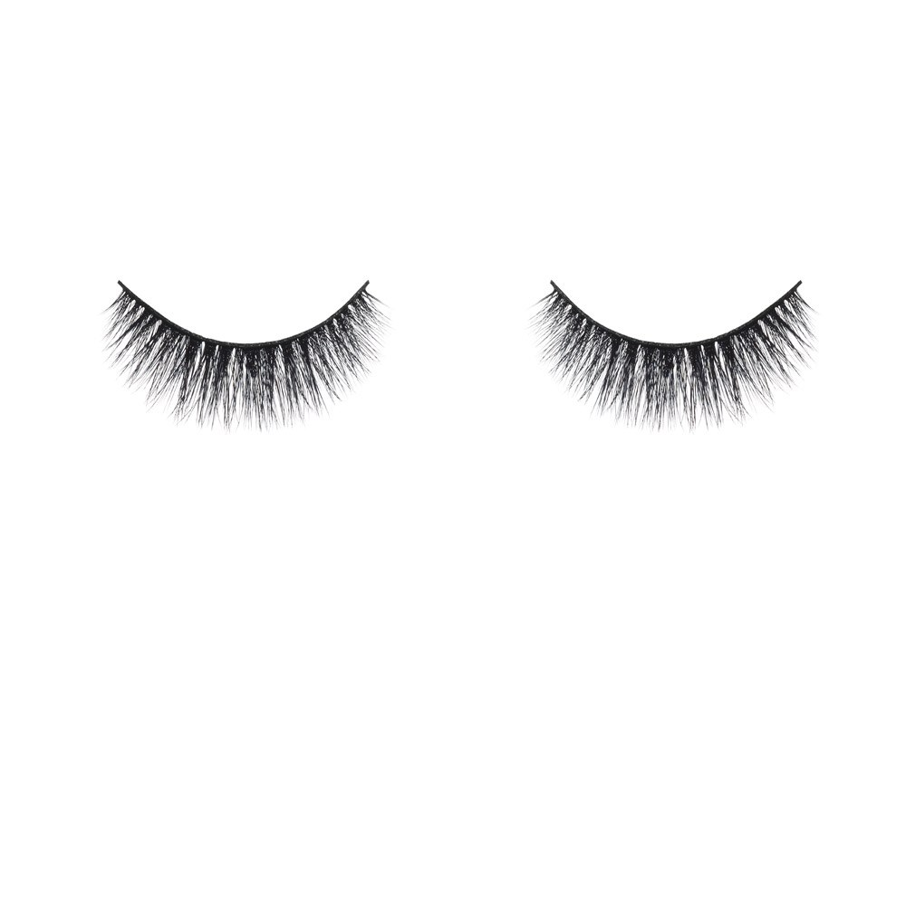 Eylure The Luxe Collection Bauble lashes