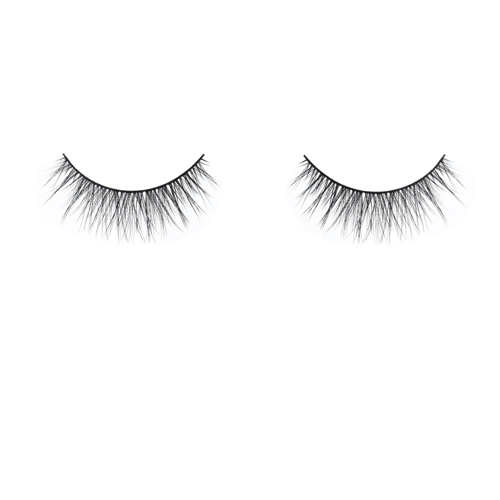 Eylure The Luxe Collection Trinket lashes