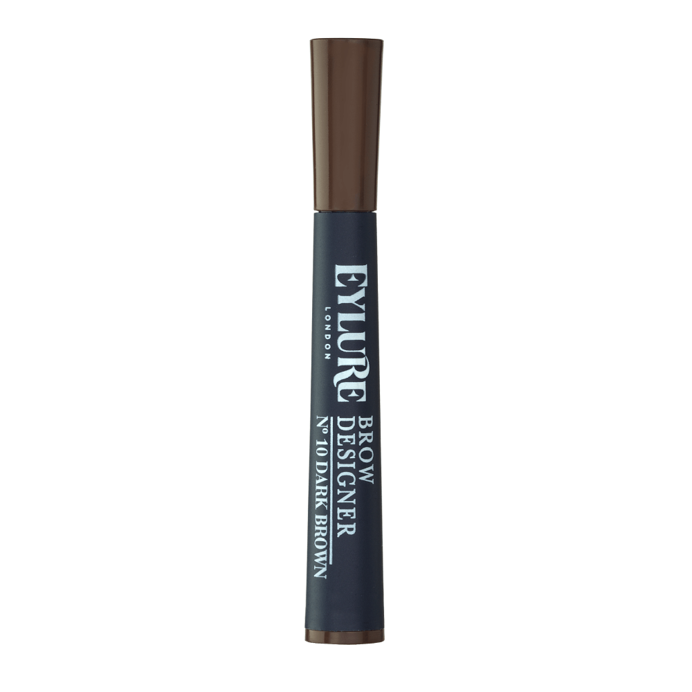 Brow Designer - No. 10 Dark Brown
