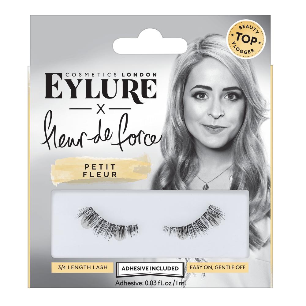 9207d60ae11 Petit Fleur False Lashes | Fleur De Force | Fake Eyelashes | Eylure