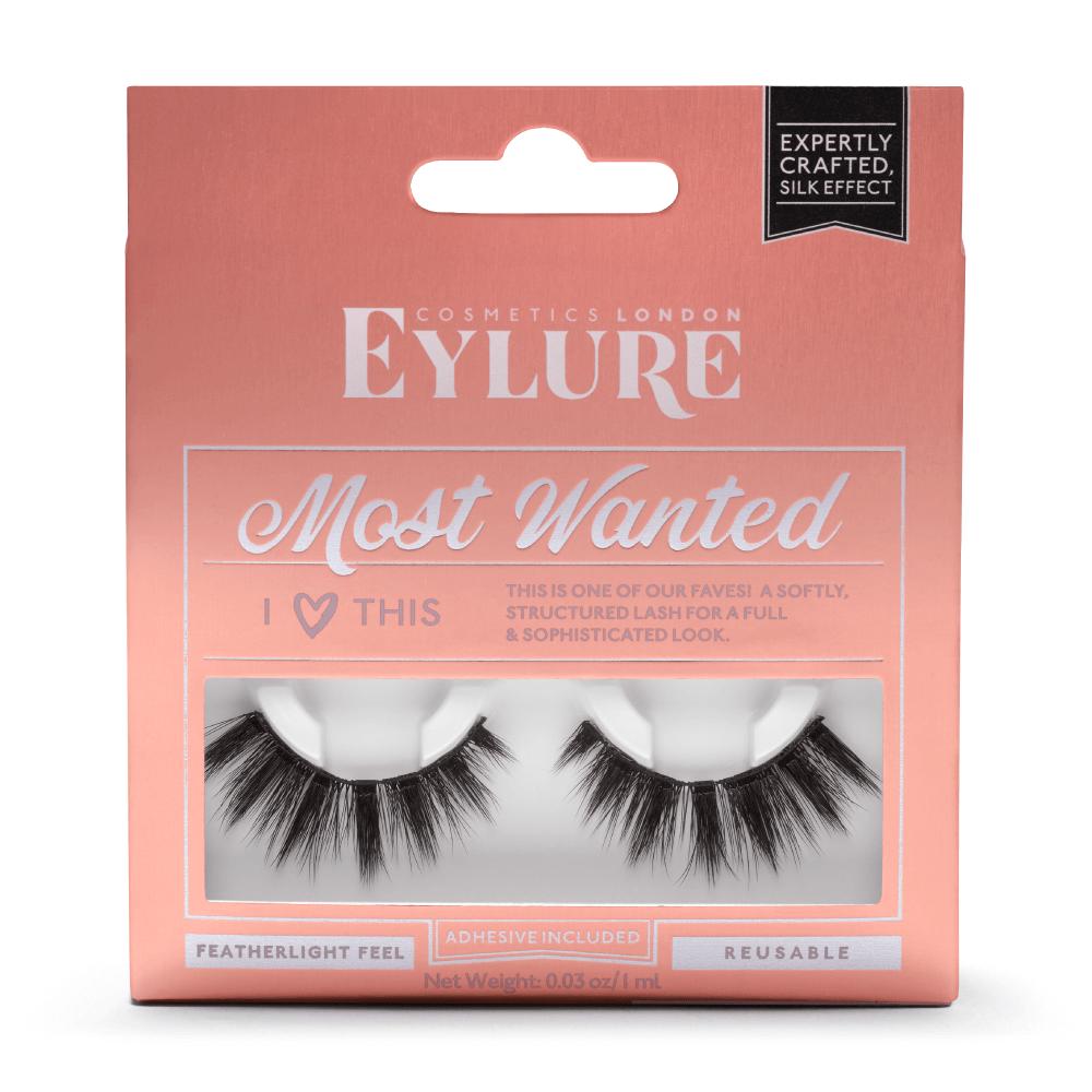 e9f57603439 Browse Our Range : False Eyelashes | Eylure