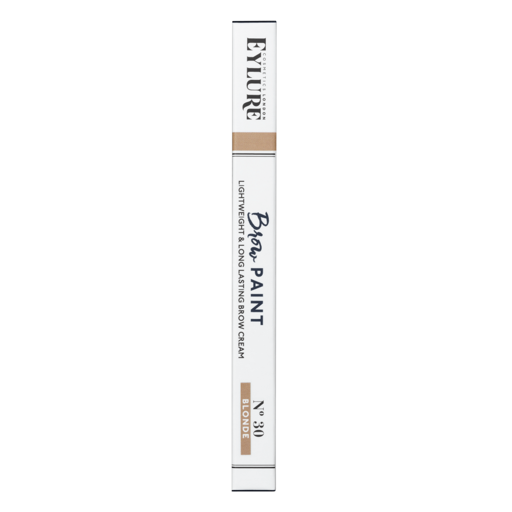 Brow Paint - No. 30 Blonde