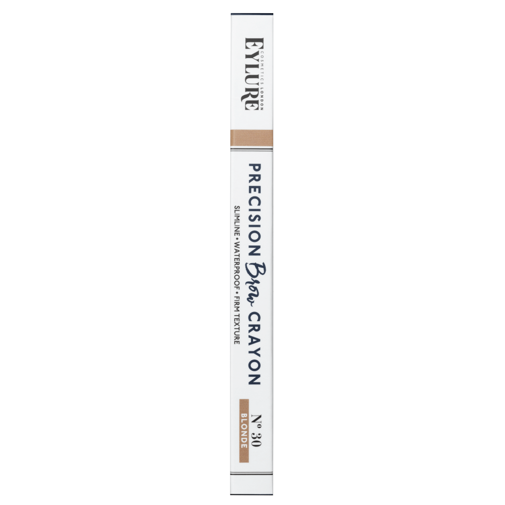 Precision Brow Crayon - No. 30 Blonde