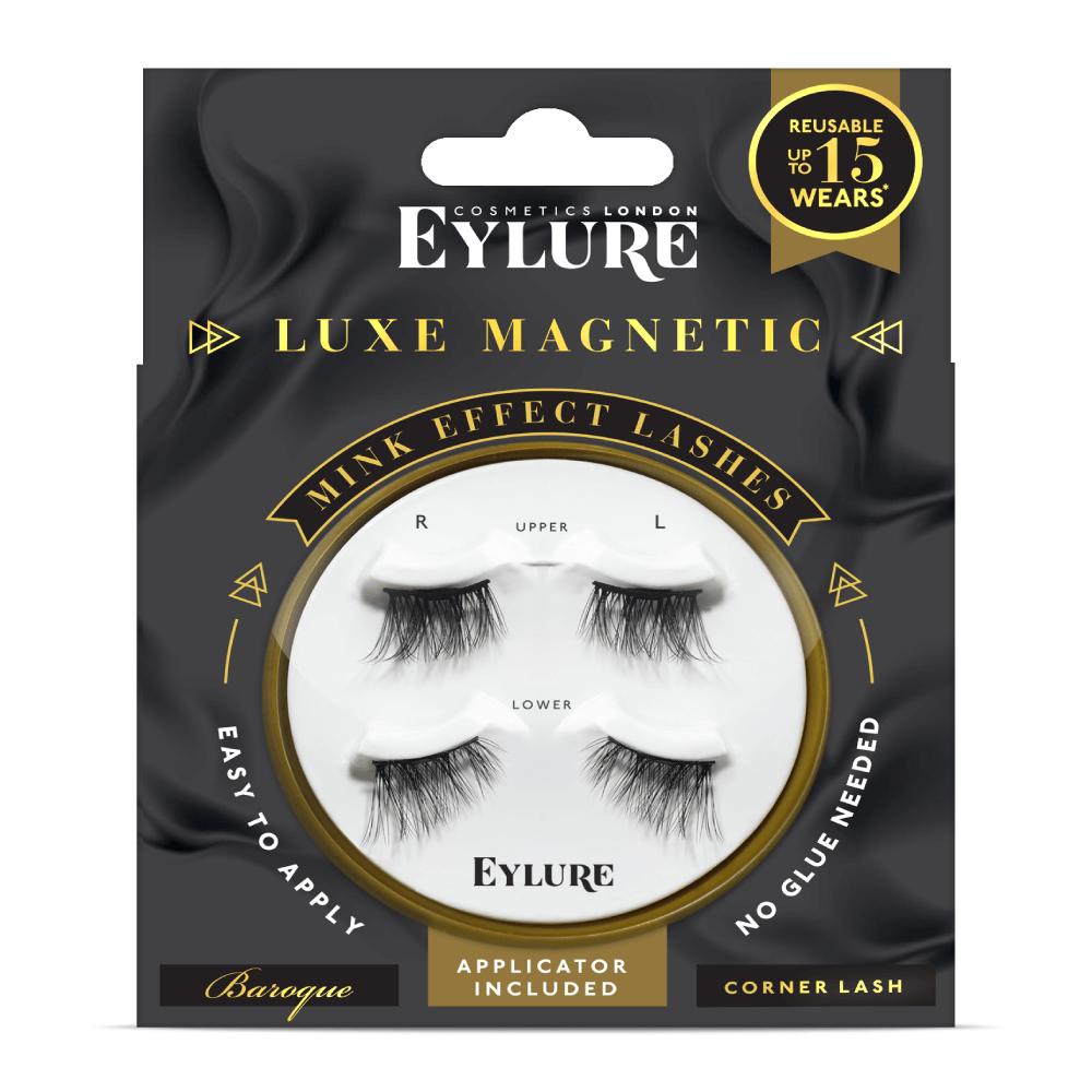 4ac778473ab Browse Our Range : False Eyelashes | Eylure