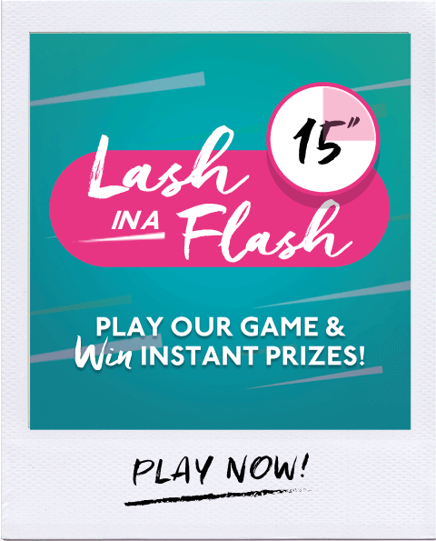 a3feab21cb1 If you're ready to rock the latest lash and brow looks then scroll no  further!