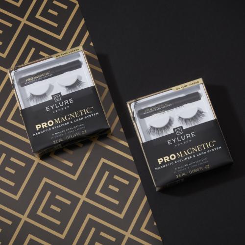 Promagnetic™