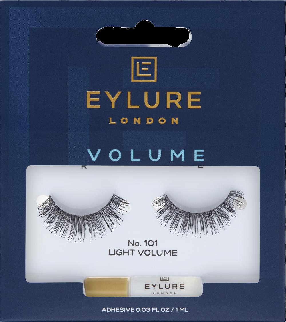 Volume No.101: Product Image