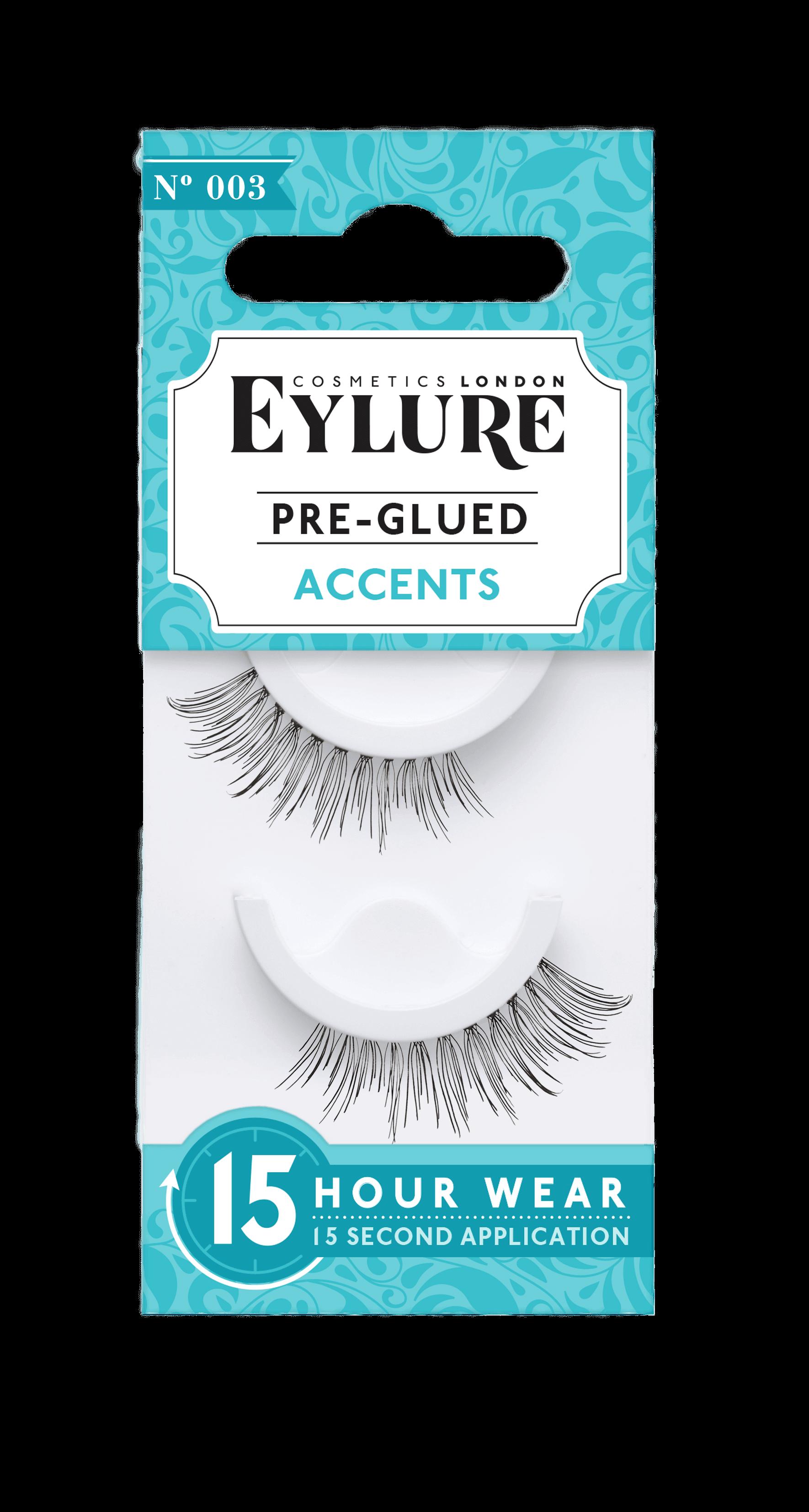 1ac5e37538d False Eyelashes | Fake Eyelashes | Eylure Is #1 For Lashes