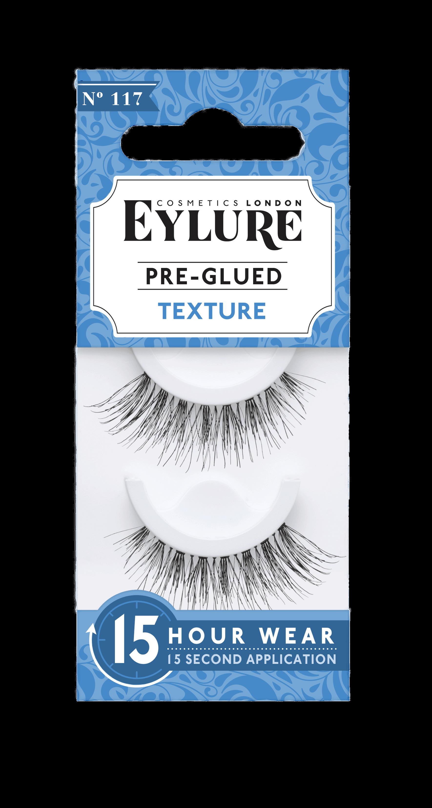 8f5908b28d5 False Eyelashes | Fake Eyelashes | Eylure Is #1 For Lashes